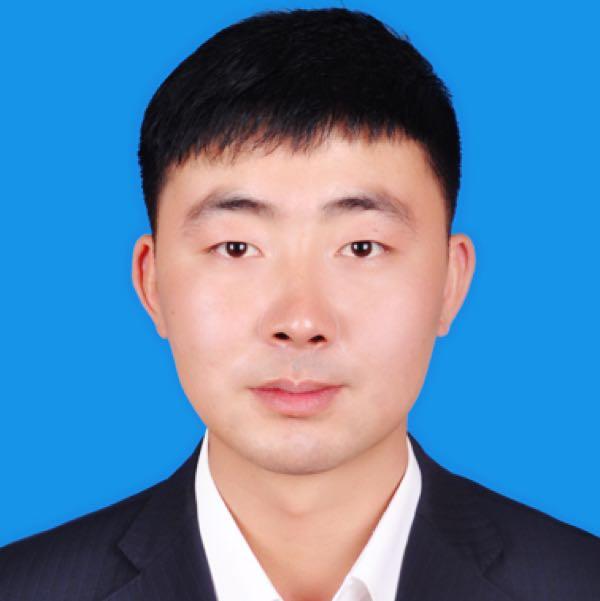 张迪 最新采购和商业信息