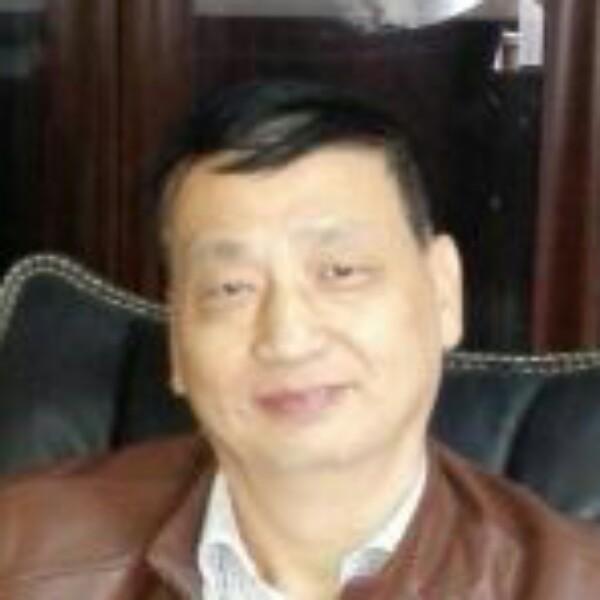张国平 最新采购和商业信息