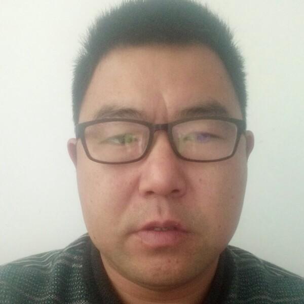 董忠伟 最新采购和商业信息