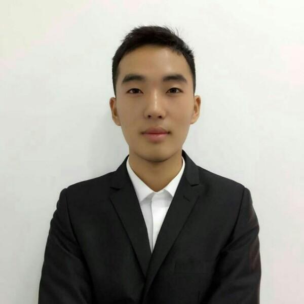 白喜港 最新采购和商业信息