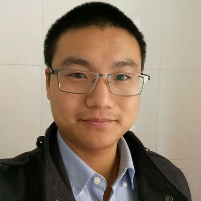 刘潇 最新采购和商业信息
