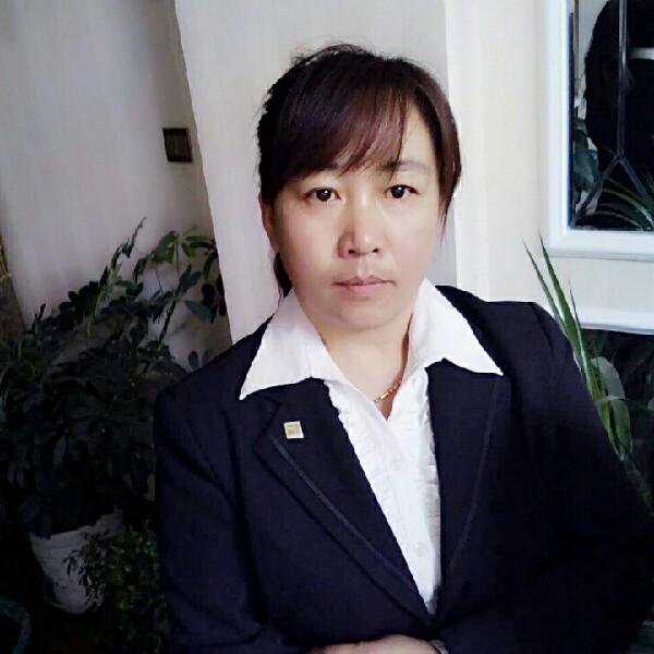 王云凤 最新采购和商业信息