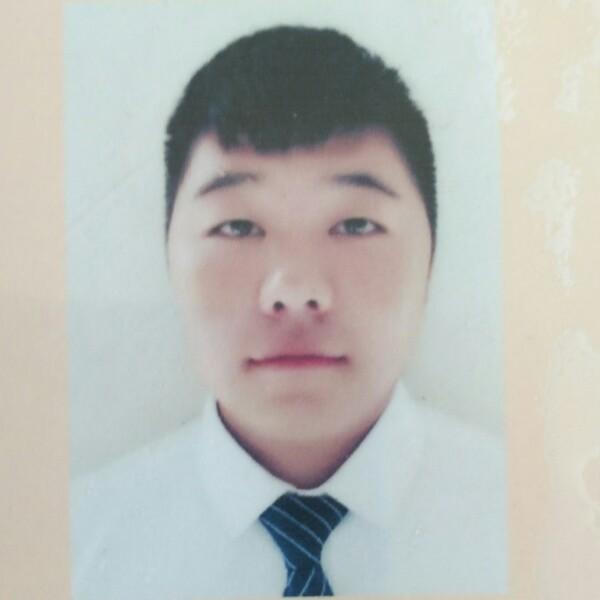 王少俊 最新采购和商业信息