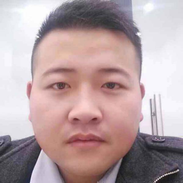 崔宏晓 最新采购和商业信息