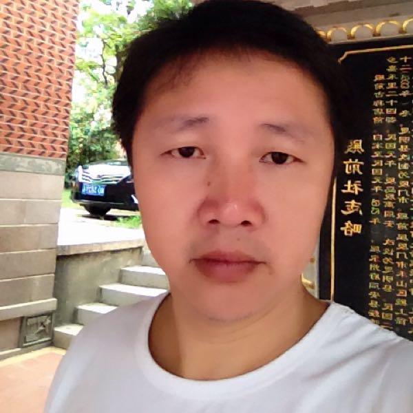 张望鑫 最新采购和商业信息