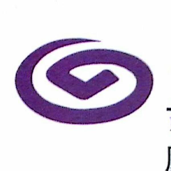 来自陈碧新发布的商务合作信息:可办理个人住房按揭贷款及个人消费贷款; ... - 兴业银行股份有限公司厦门杏林支行