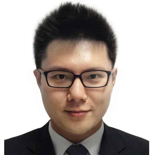 郑华龙 最新采购和商业信息