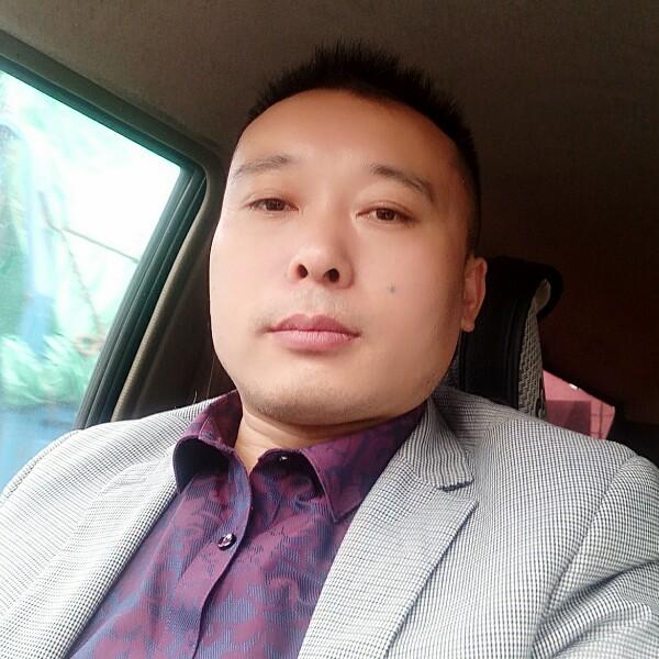 秦继泉 最新采购和商业信息