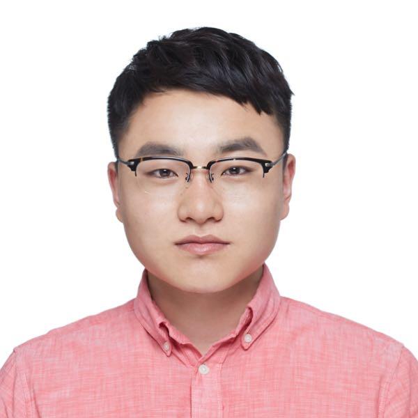崔桓豪 最新采购和商业信息