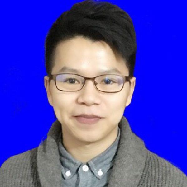 孙裕东 最新采购和商业信息
