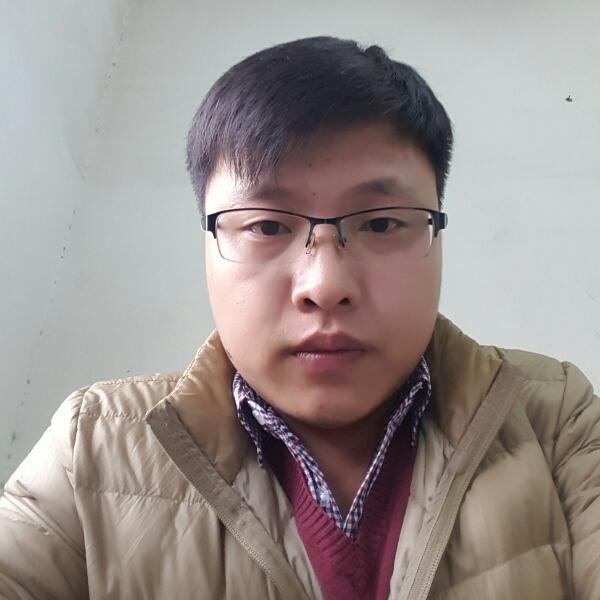王彬 最新采购和商业信息