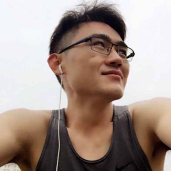 李龙保 最新采购和商业信息