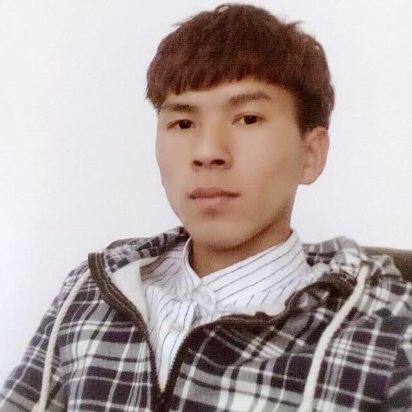 杨建平 最新采购和商业信息