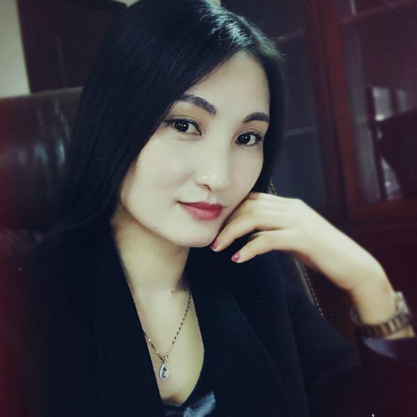 徐玲玲 最新采购和商业信息