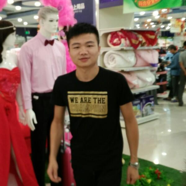 杨思伟 最新采购和商业信息