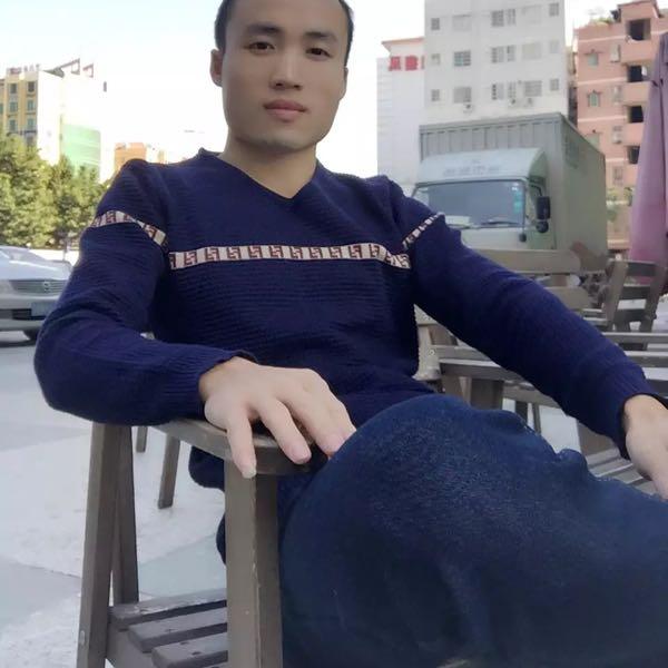 高胜斌 最新采购和商业信息
