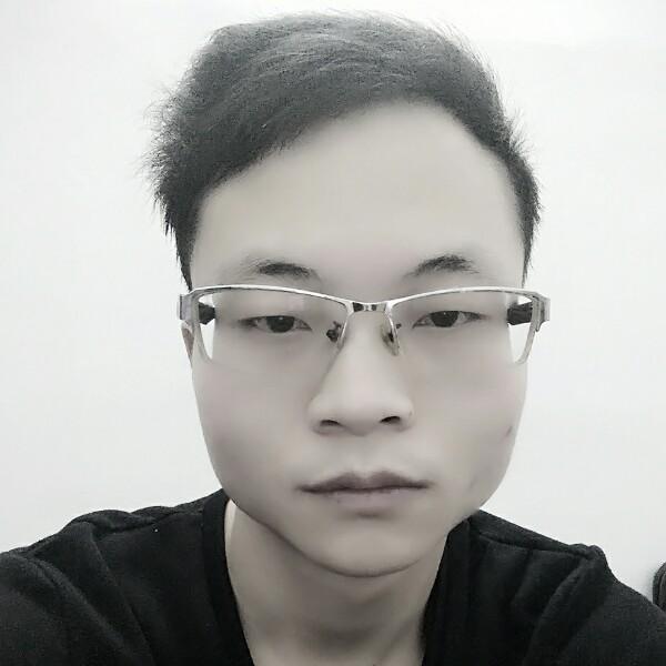 裴志斌 最新采购和商业信息
