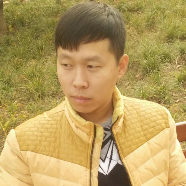 王利广 最新采购和商业信息