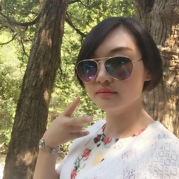吴庆芳 最新采购和商业信息
