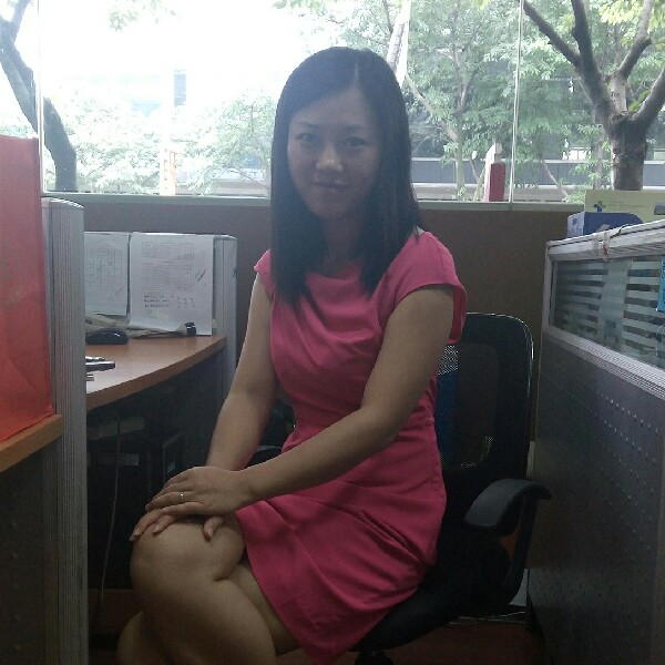 赵秋萍 最新采购和商业信息
