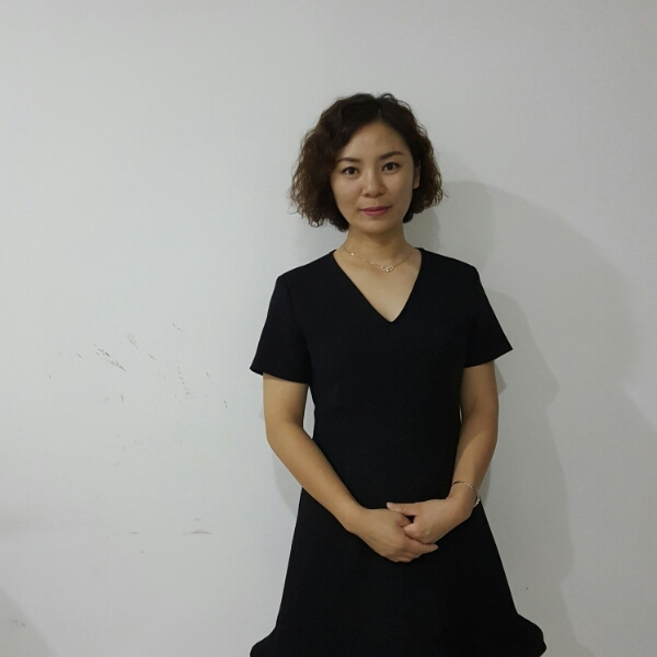 张海荣 最新采购和商业信息