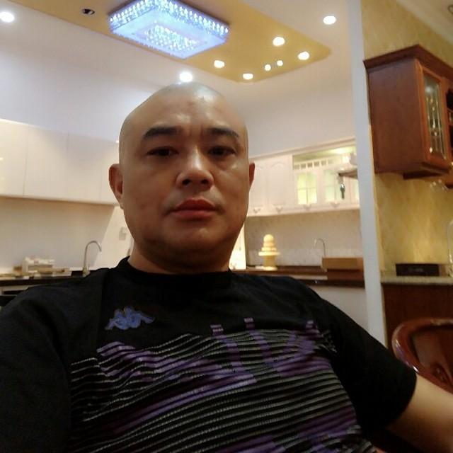 吴亚军 最新采购和商业信息