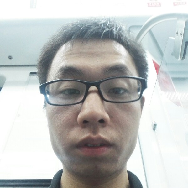 凌斌 最新采购和商业信息