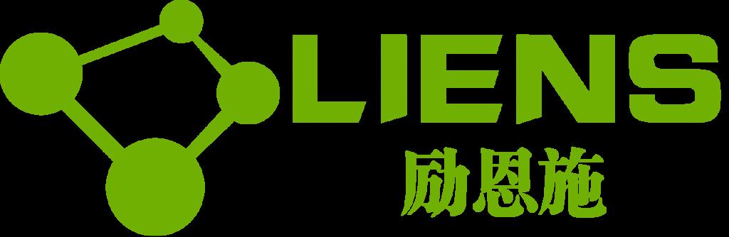 苏州华励无尘科技有限公司 最新采购和商业信息