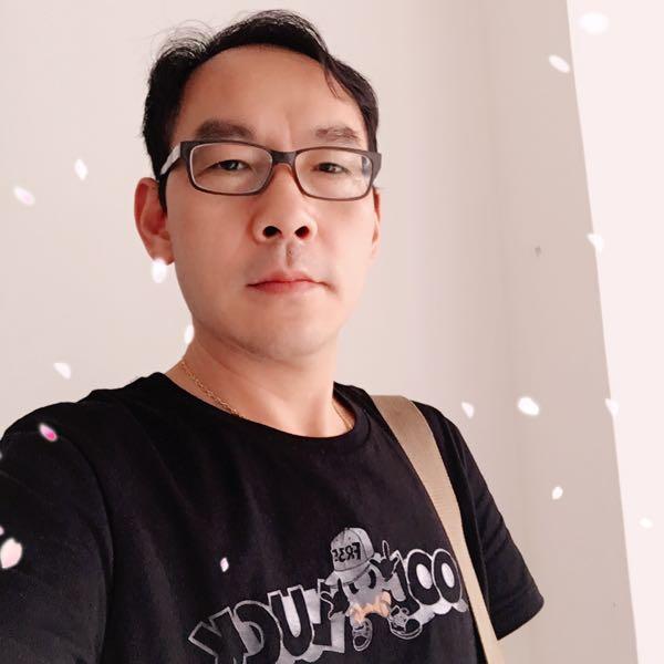 熊朝文 最新采购和商业信息