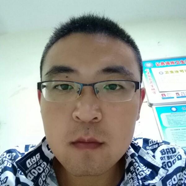 杨明亮 最新采购和商业信息