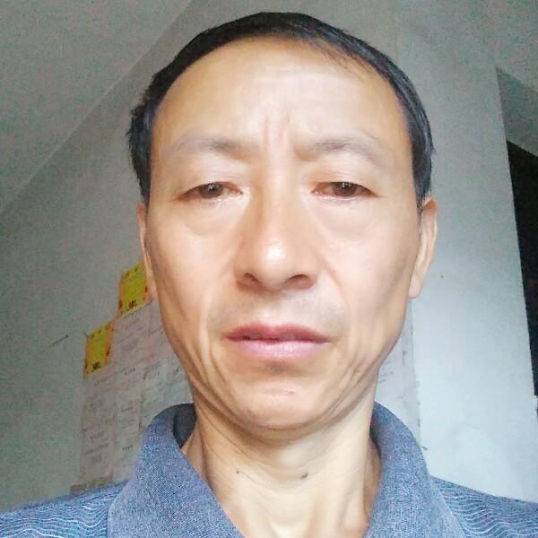 陈志芳 最新采购和商业信息