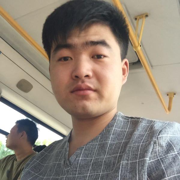 张宪勇 最新采购和商业信息