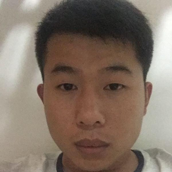 赵凤明 最新采购和商业信息