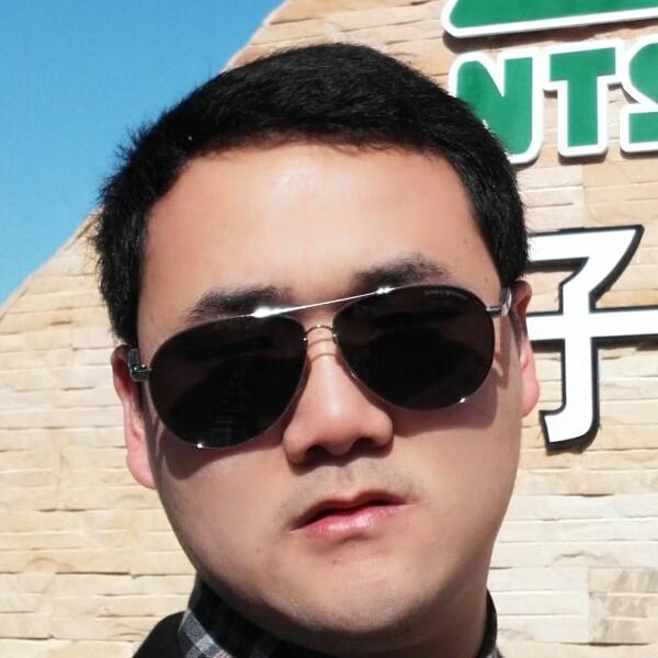 潘龙熙 最新采购和商业信息