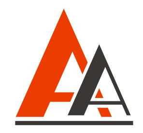 中山市阿法流体控制设备有限公司 最新采购和商业信息