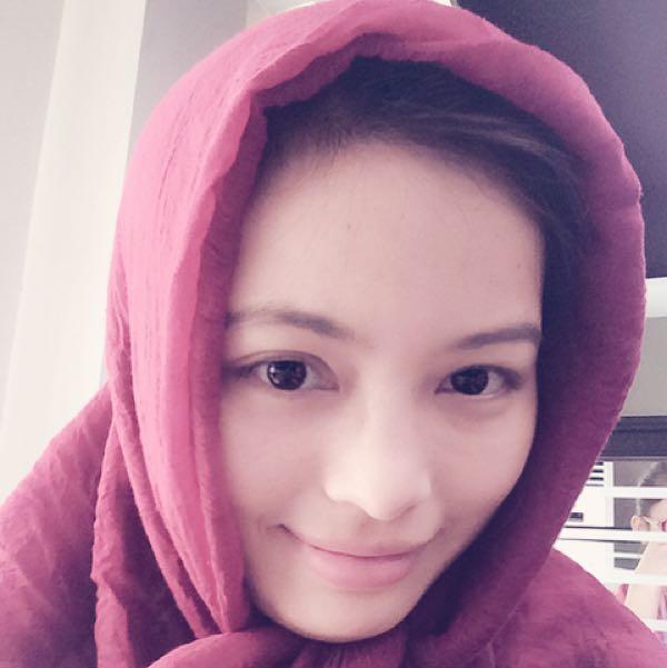 Selena Yu 最新采购和商业信息