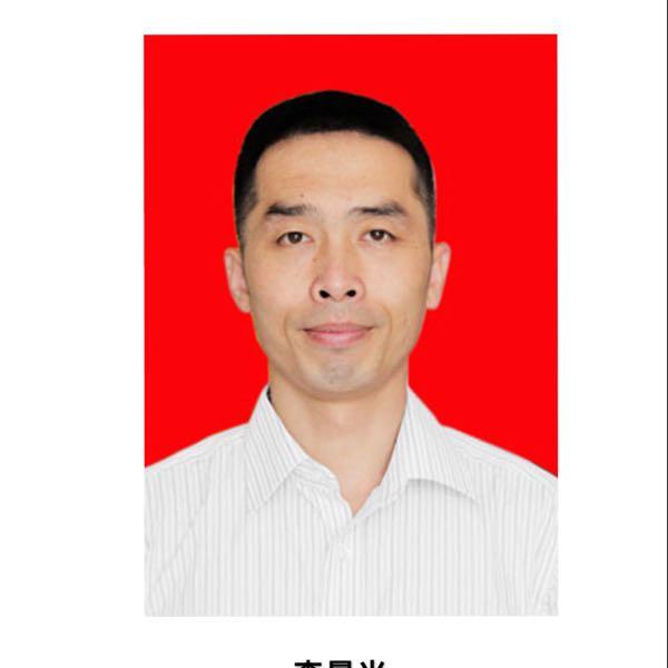 李晨光 最新采购和商业信息