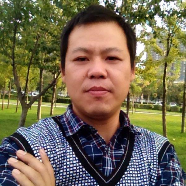武云保 最新采购和商业信息