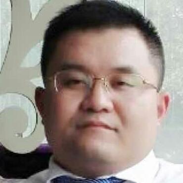 赵吉雪 最新采购和商业信息
