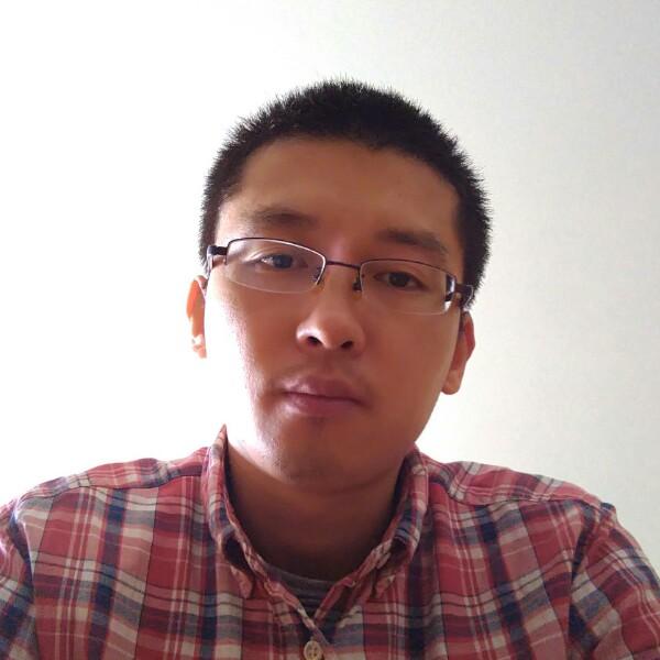 王志亮 最新采购和商业信息