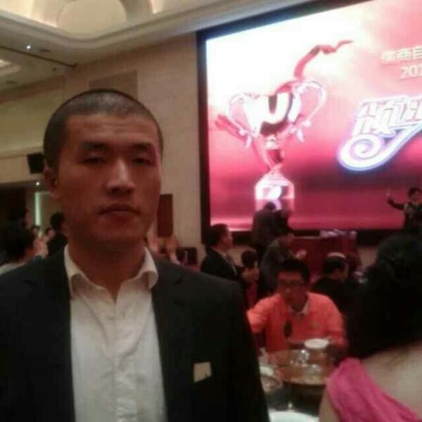 邓觉明 最新采购和商业信息
