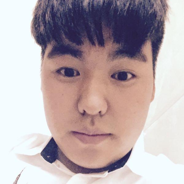王朝阳 最新采购和商业信息