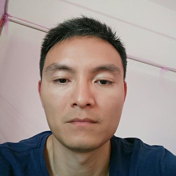 陈志军 最新采购和商业信息