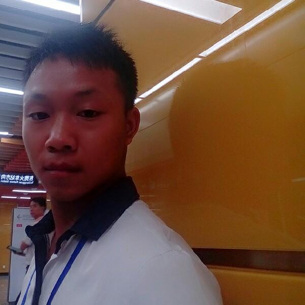 陈龙红 最新采购和商业信息