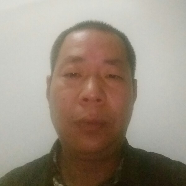 徐红政 最新采购和商业信息