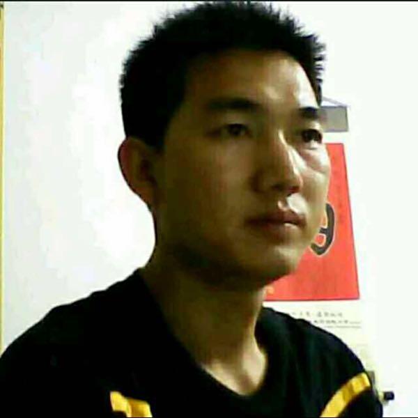 刘小文 最新采购和商业信息