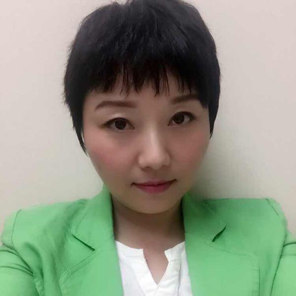 刘思莹 最新采购和商业信息