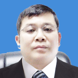 程继承 最新采购和商业信息