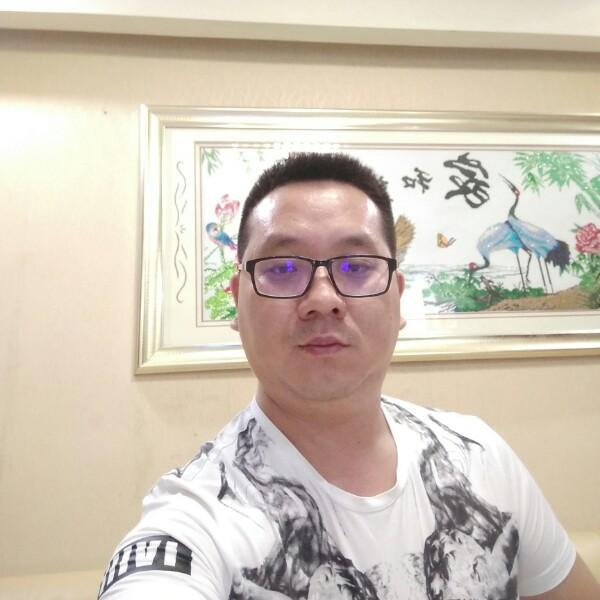 宋友雁 最新采购和商业信息