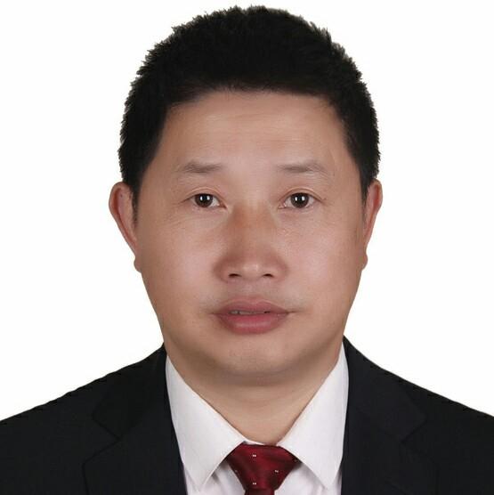 刘宝昌 最新采购和商业信息